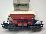Fleischmann HO 5525 Selbstentladewagen der