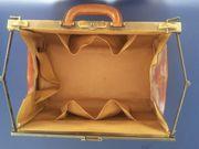 473ee750a8804 Chiemsee Koffer in Mannheim - Taschen
