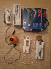 Kleine Elektrogeräde alles zusammen Angebot