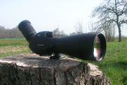Spektiv Zeiss DiaScope