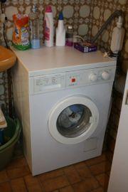 Waschmaschine Privileg 2082