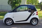 Smart 451 fortwo