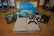 Xbox one Special