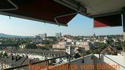 Kassel Welheiden traumhaftschöne Wohnung