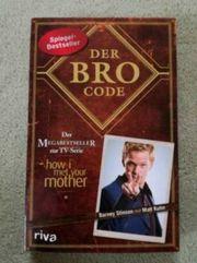 DerBroCode,Playbock,BroCode