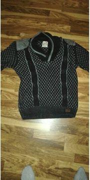 Cipo Baxx Pullover Gr xl