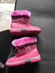 Kinder Baby Schuhe Stiefel 20