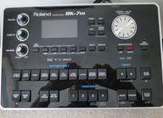 Roland BK - 7m Begleitmodul Expander