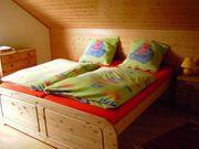 NEU Ferienwohnung Zimmer zu vermieten