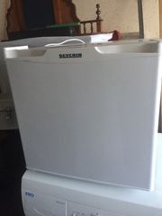 Severin Gefrierbox KS 9804
