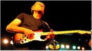 Gitarrist sucht Band Blues-Blues Rock
