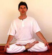 MEDITATIONS-Kurs in BRAMSCHE