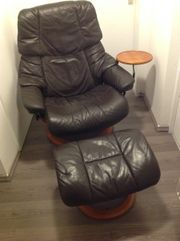 stressless sessel reno gebraucht williamflooring. Black Bedroom Furniture Sets. Home Design Ideas