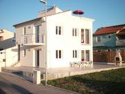 Apartment Medulin - Strandvilla