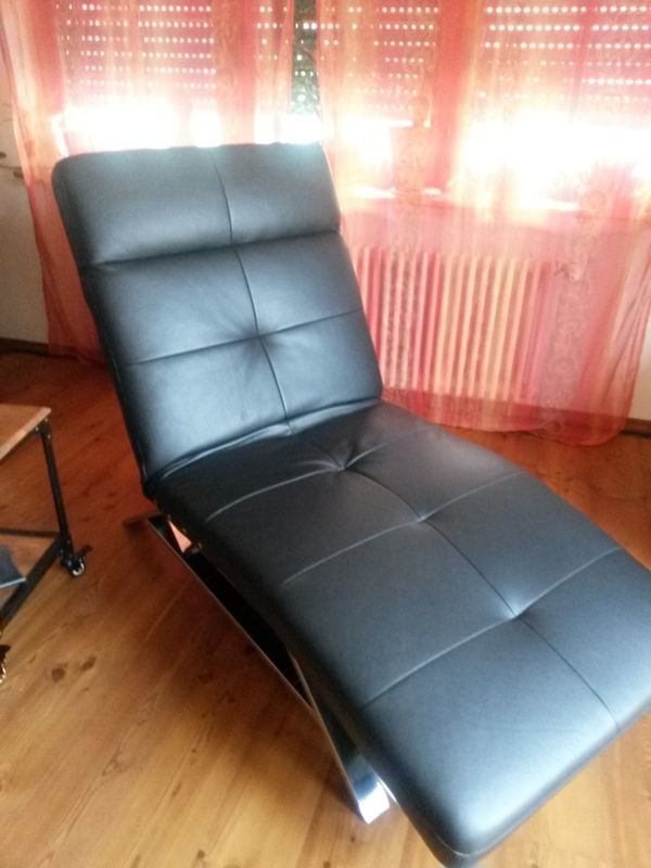 Möbel In Frankenthal Polster Sessel Couch Kaufen Und Verkaufen