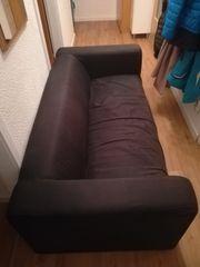Ikea Klippan Sofa Haushalt Möbel Gebraucht Und Neu Kaufen