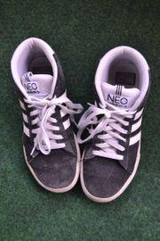 Accessoires Kaufen Günstig Adidas Bekleidung Schuhe amp