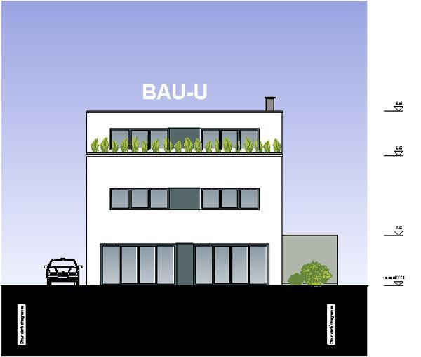 Suche Architekten suche architekt in wendlingen grundstücke bauplätze kaufen und