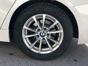BMW Orginial 16 Alu RadLeichtmetallräder