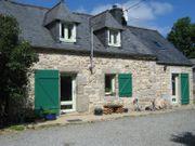 Landhaus - Frankreich - 35 Minuten vom