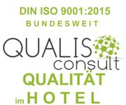 Qualitätsmanagement im Hotel