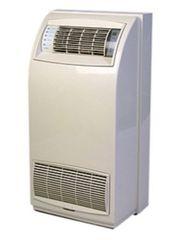 Mobiles Klimagerät Polenz
