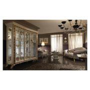 italienische vitrine - haushalt & möbel - gebraucht und neu kaufen, Hause deko
