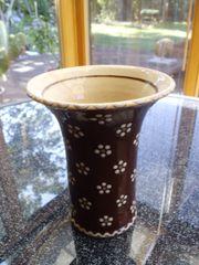 Keramikbecher Handarbeit