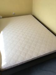 bett 140x200 gebraucht wuppertal, bett in remscheid - haushalt & möbel - gebraucht und neu kaufen, Design ideen