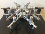 Sonder Angebot - Absolutes Rarität - Radialmotor