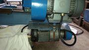 Tischdrehbank Drehbank Sheldon Machine company