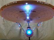 Star Trek Der Film USS