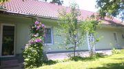 Schön Renoviertes Haus