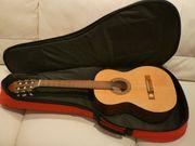Jugend Gitarre 3 4 mit