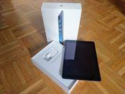 iPad Air 16