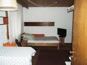 1-Zimmer-Wohnung/