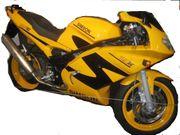 Suche Simson RS 125 und