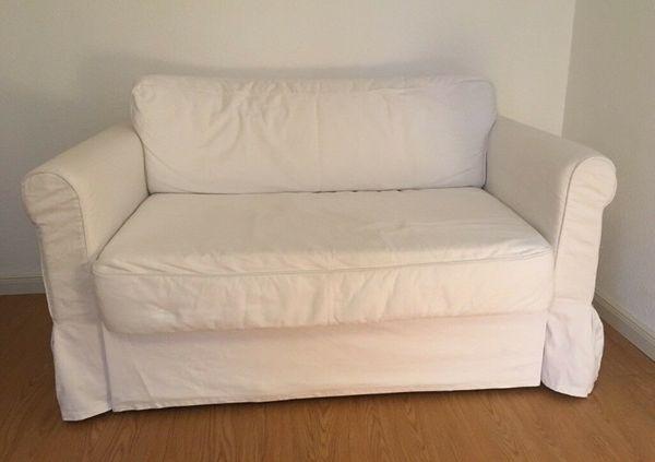 Ausziehbares Schlafsofa In Unterreichenbach Polster Sessel Couch