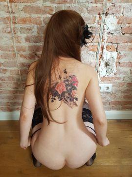Sexy boob girls