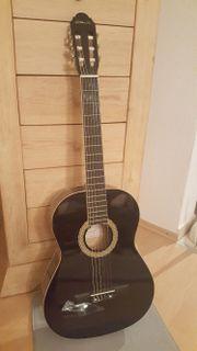 Gitarre - ideal für