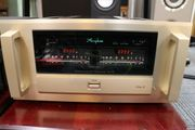 Accuphase A 75