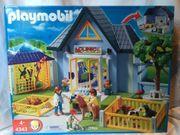 Playmobil für Mädchen