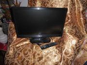 Flachbildfernseher LG 60cm Diagonale gebraucht