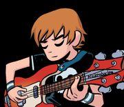 Bassist gesucht - Stil Rock