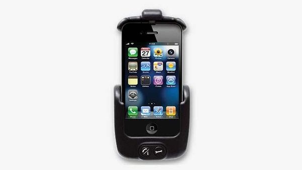 handyadapter skoda iphone 4 gebraucht kaufen nur 4 st. Black Bedroom Furniture Sets. Home Design Ideas