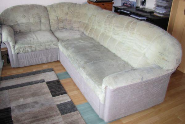 ecksofa kaufen ecksofa gebraucht. Black Bedroom Furniture Sets. Home Design Ideas