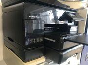 HP OfficeJet 8500A,