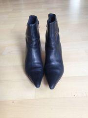 Schuhe, Stiefel in Dußlingen günstig kaufen