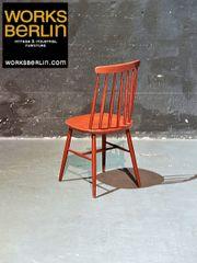 Hamburg Designermöbel designermöbel klassiker in delmenhorst gebraucht und neu kaufen