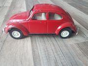 Original Tonka Cars Blechspielzeug alt